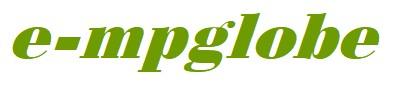 e-mpglobe